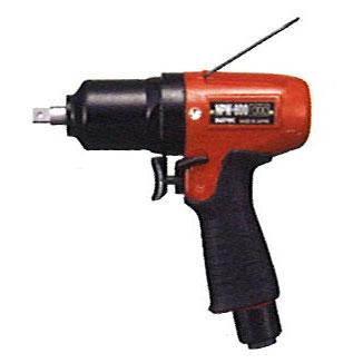 NPK(日本ニューマチック工業):パルサス[ノーマルタイプ] 差込角9.5mm NPW-800B-000