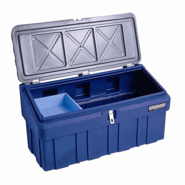 【2018?新作】 STAR(リングスター):スーパーボックスグレート SG-1300:イチネンネット RING-DIY・工具