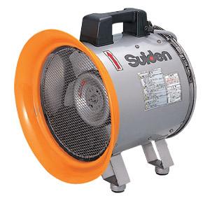 4538634412389 スイデン:ジェットスイファン SJF-300CP-1 冷房 送風 物流 工場 業務用