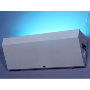 SURE(シュアー):トラップステーション 粘着紙方式 MC-500