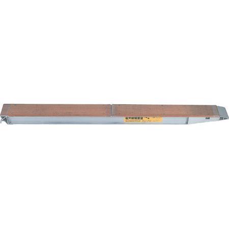PiCa(ピカ・コーポレイション):ブリッジ 鉄シュー・ローラー専用 KB(1本単位)KB・360・24・5.0