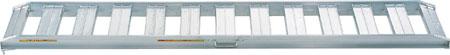 【代引不可】PiCa(ピカ・コーポレイション):ブリッジ PBA/SB(2本1セット) SB-300-40-1.5
