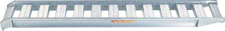 PiCa(ピカ・コーポレイション):ブリッジ PBA/SB(2本1セット) SB-300-40-2.0