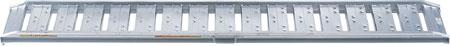 PiCa(ピカ・コーポレイション):ブリッジ歩行農機用PBS/SBA(2本1セット) SBA-240-30-1.2