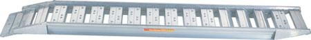 【代引不可】PiCa(ピカ・コーポレイション):ブリッジ ゴムシュー・ホイル・コンバイン用(2本1セット)SBAG・240・40・1.2
