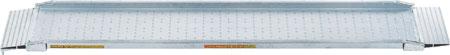 豪華で新しい 【法人限定】PiCa(ピカ・コーポレイション):ブリッジ PBC / SG(2本1セット)SG・240・30・0.3T, PRESEA 6752141b