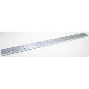 4989247345012 PiCa(ピカ・コーポレイション):片面使用型足場板 STSH-324