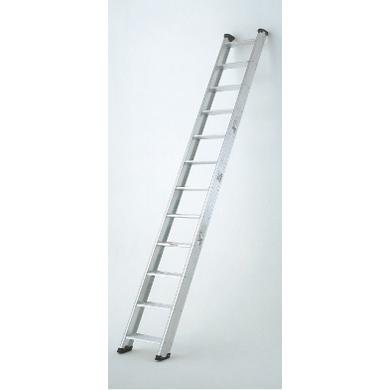 値段が激安 【法人限定】PiCa(ピカ・コーポレイション):両面使用型階段はしご SWJ-33:イチネンネット-DIY・工具