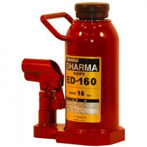 イーグル(今野製作所):DHARMA(ダルマー)標準タイプ ED-160