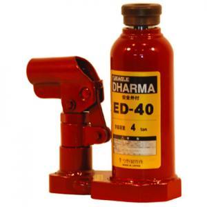 イーグル(今野製作所):DHARMA(ダルマー)標準タイプ ED-40