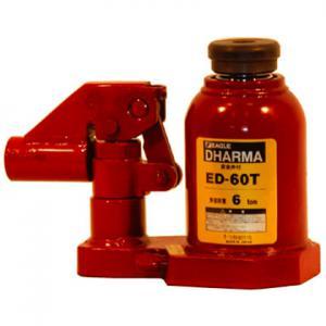 イーグル(今野製作所):DHARMA(ダルマー)低床タイプ ED-60T