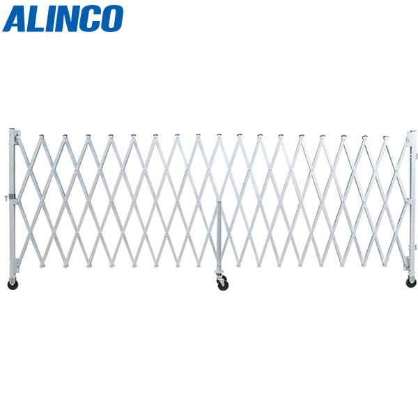 ALINCO(アルインコ):アルミゲート ALG18-60