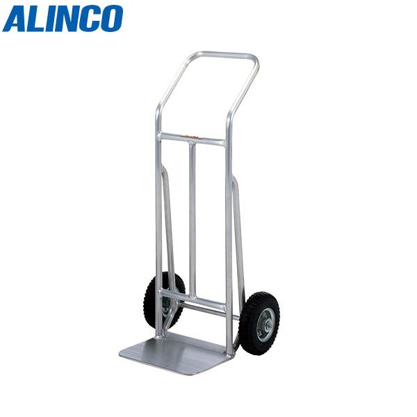 【代引不可】ALINCO(アルインコ):ラクラクキャリー SK-5S