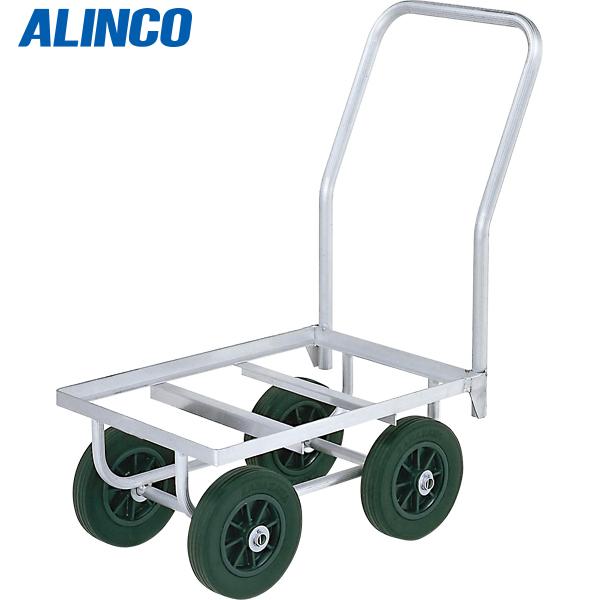 ALINCO(アルインコ):ハウスカー SKM-01S