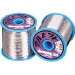 アルミット KR19 60A 1.2mm(1巻) KR1912 1167073