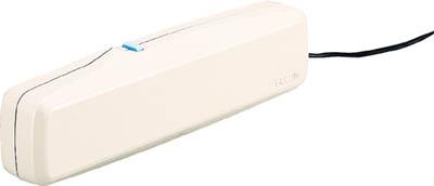 HOZAN 消磁器 AV100V用(1個) HC33 1196367