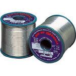アルミット KR19SHRMA1.0mm(1巻) KR19SHRMA10 2151171