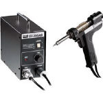 ステーション型自動はんだ吸取器 4975205050111 グット ステーション型自動はんだ吸取器(1S) TP280AS 4072596