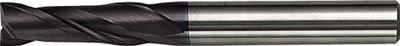 三菱K 超硬ミラクルエンドミル20.0mm(1本) 1107526