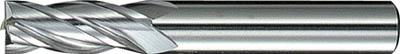 三菱K 超硬センターーカットエンドミル13.0mm(1本) 1152769