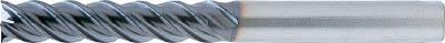 ダイジェット スーパーワンカットエンドミル(1本) 2081571