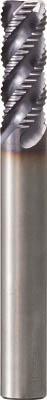 大見 超硬ラフィングエンドミル(1本) 4212070