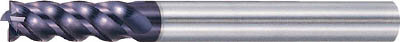 日立ツール エポックパワーミル レギュラー刃EPP4090(1本) 4242211