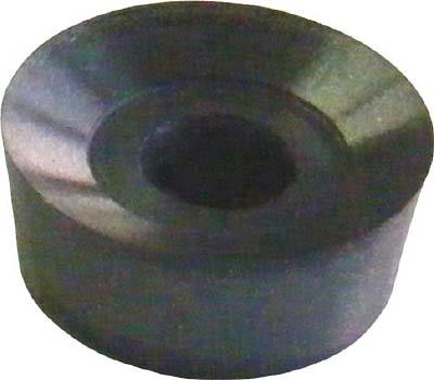 三和 ミーリングカッター用 丸コマ16φ スクイ20度 ポジ7度(10個) 4859812