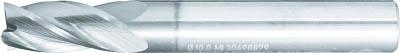 マパール Opti-Mill(SCM290J) 4枚刃ステンレス/耐熱合金用(1本) 4870352