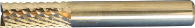 マパール OptiMill-Composite(SCM400) 複合材用ルーター(1本) 4910109