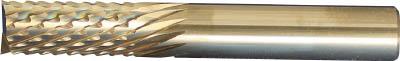 マパール OptiMill-Composite(SCM410) 複合材用ルーター(1本) 4910222