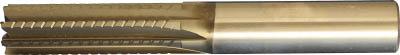 お見舞い 4910575:イチネンネット マパール OptiMill-Composite(SCM450)複合材用エンドミル(1本)-DIY・工具