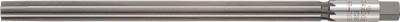 TRUSCO ロングハンドリーマ16.0mm(1本) LHR16.0 4025911