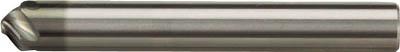 イワタツール 高速面取り工具トグロン マルチチャンファー(1本) 90TGMTCH16CBALT 7635958