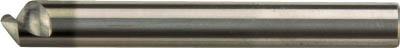 イワタツール 精密面取り工具トグロン シャープチャンファー(1本) 90TGSCH16CBALT 7636172