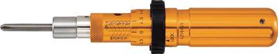 トーニチ 空転式プレセット形トルクD(1本) RTD30CN 1579631