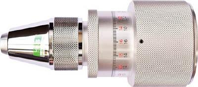 カノン トルクゲージ CN24SGK(1本) CN24SGK 2515598