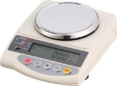 イシダ 高精度デジタル天秤(1台) UBS220 3220087