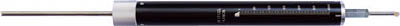 カノン 棒形テンションゲージTK30000CN(1個) TK30000CN 3923568
