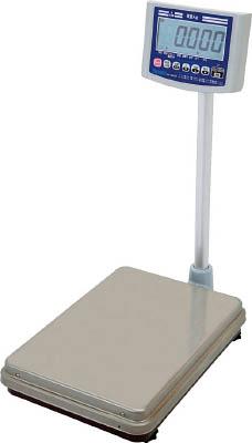 ヤマト デジタル台はかり DP-6800K-120(検定品)(1台) DP6800K120 4386957