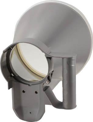 カスタム WS-05用風量アダプター(1個) WS05C 4810538