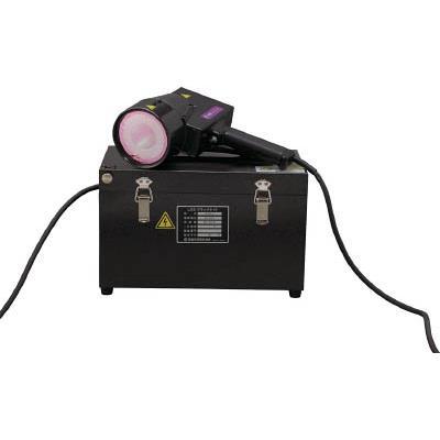 EISHIN LED型ブラックライト S-35LC AC100V50/60Hz(1台) S35LC 7644604