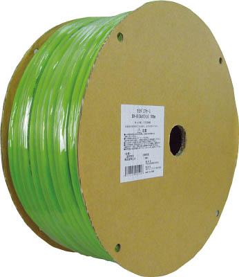 チヨダ DHブレードホース(1巻) DH6.5100 3761550