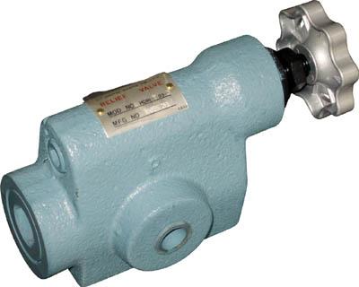 ダイキン 圧力制御弁リリーフ弁(1個) HDRIT033 1022334