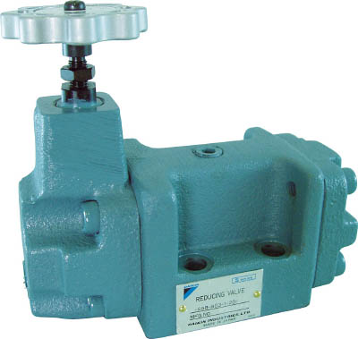 ダイキン 圧力制御弁減圧弁(1個) SGBG03120 3649636