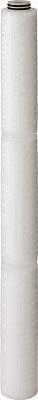 格安SALEスタート! WST(1本) W030TSOE AION 4102665:イチネンネット フィルターエレメント-DIY・工具