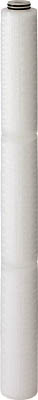 【国内在庫】 AION W050TSOE フィルターエレメント WST(1本) 4102843:イチネンネット-DIY・工具