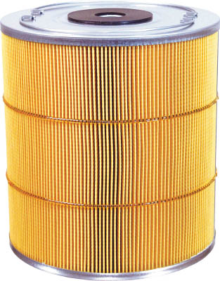 TKF 油用フィルター Φ260X280(Φ36)(1箱) TO08N2P 4185404