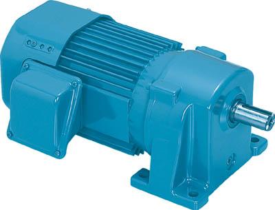 シグマー 三相SG-P1ギアモーター(1台) TML20440 3239861