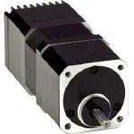 シナノケンシ コントローラ内蔵ステッピングモーター(1台) SSATR42D2SD 4406494